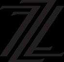 zorzi-logo-icont