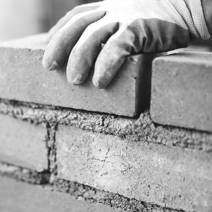 AVERAGE MAN HOURS TO  BUILD A ZORZI HOME